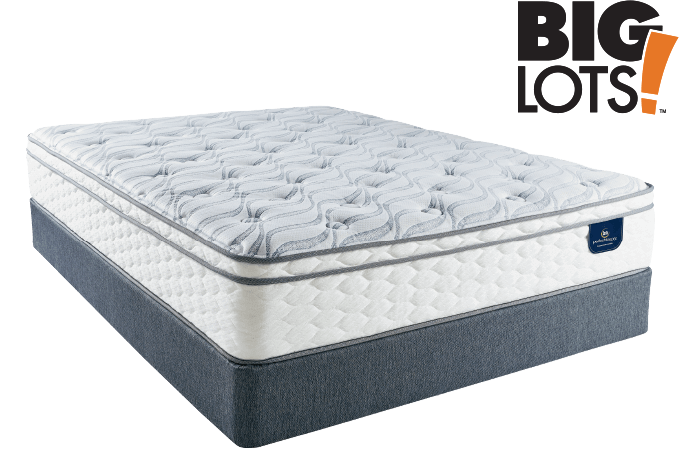 awesome picture of big lots mattresses queen